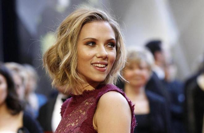 Tai sao Scarlett Johansson kiem nhieu tien nhat nam 2019? hinh anh 4