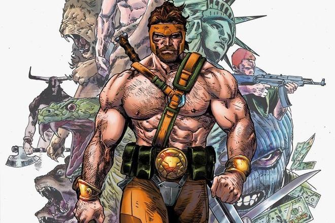 Hercules anh 1