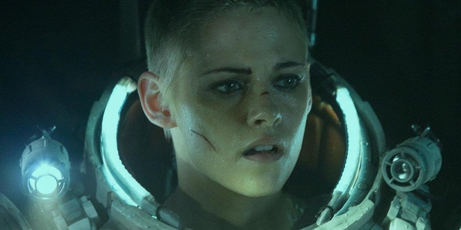 Kristen Stewart duoc khuyen che giau gioi tinh de dong phim Marvel hinh anh 1