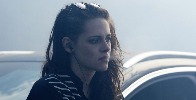 Kristen Stewart duoc khuyen che giau gioi tinh de dong phim Marvel hinh anh 2
