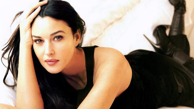 dien vien Angelina Jolie anh 3