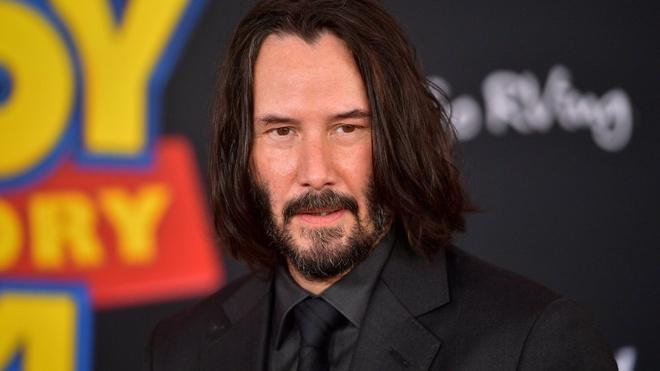 Thuc hu chuyen Keanu Reeves tham gia loat bom tan 'Fast & Furious' hinh anh 1