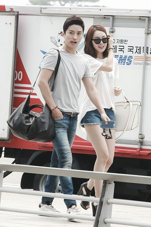 Han Ga In anh 6