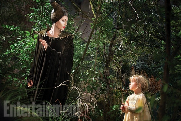 Con gai ut Angelina Jolie thua huong net dep cua bo me hinh anh 15 con_gai_angelina_olie_duoc_moi_dong_phim_vi_khong_so_me.jpg