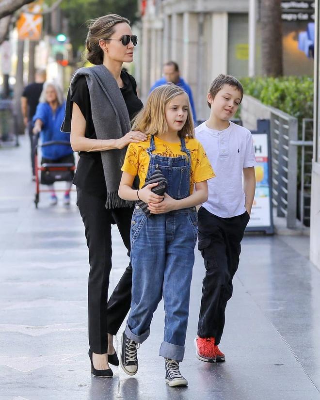 Con gai ut Angelina Jolie thua huong net dep cua bo me hinh anh 6 vivienne.knox_62480566_349423109089058_6649878440653814273_n.jpg