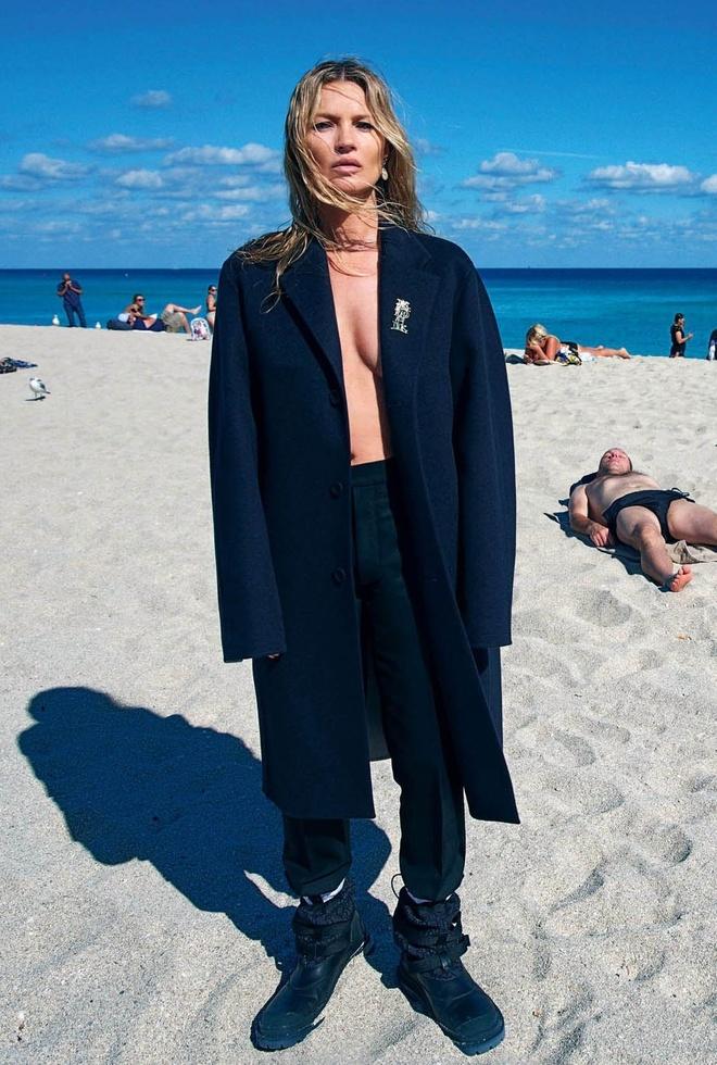 Kate Moss dien vest khong noi y anh 3