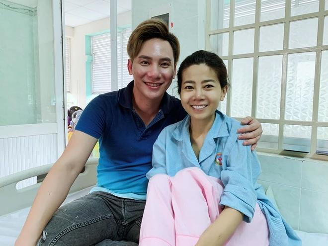 Mai Phuong qua doi anh 2