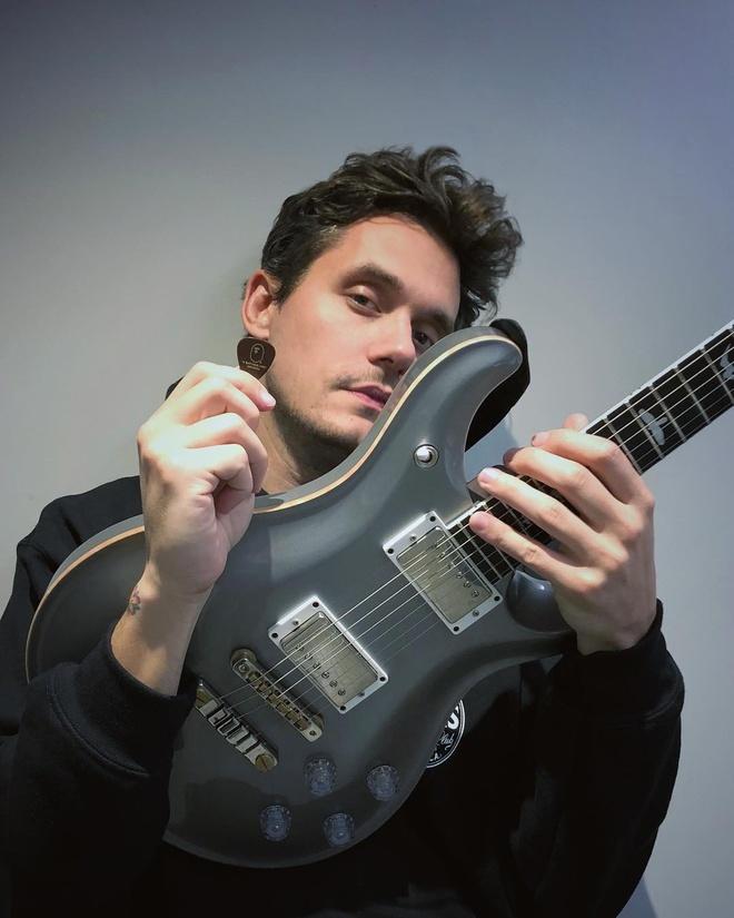 John Mayer anh 5