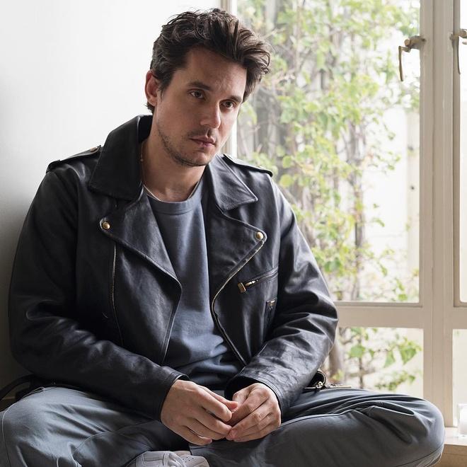 John Mayer anh 3