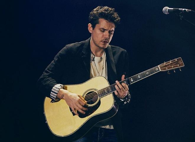 John Mayer anh 2