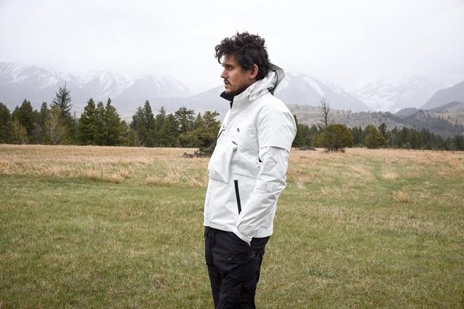 John Mayer anh 15
