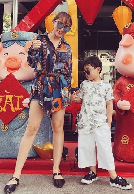 doi tu nhom May Trang anh 8