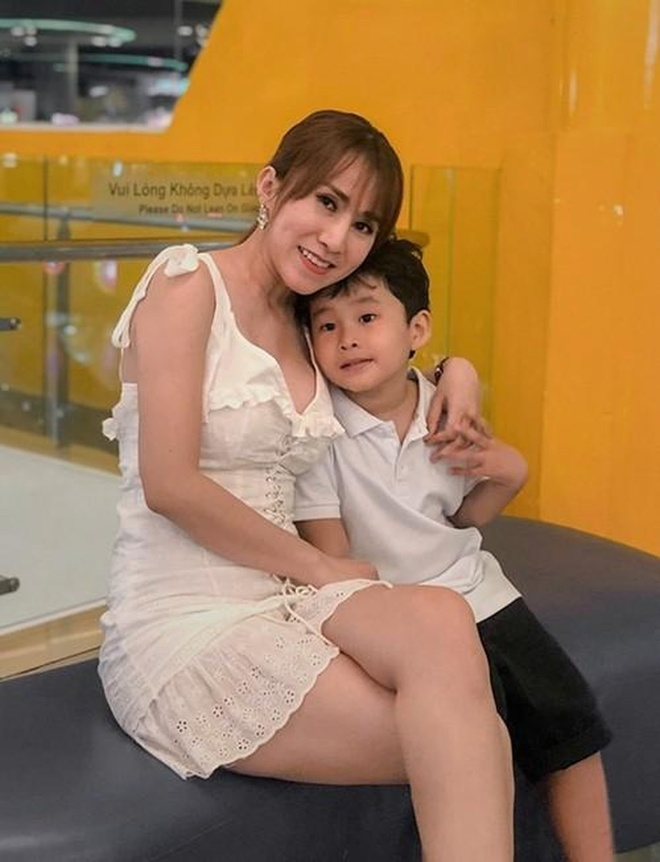 doi tu nhom May Trang anh 7