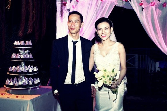 doi tu nhom May Trang anh 3