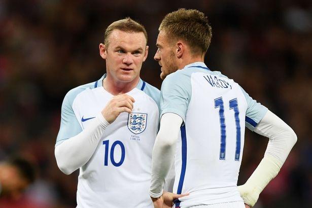 vo Wayne Rooney kien anh 3