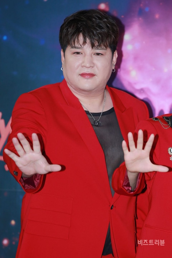 Shindong giam 31 kg anh 4