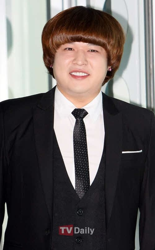 Shindong giam 31 kg anh 5