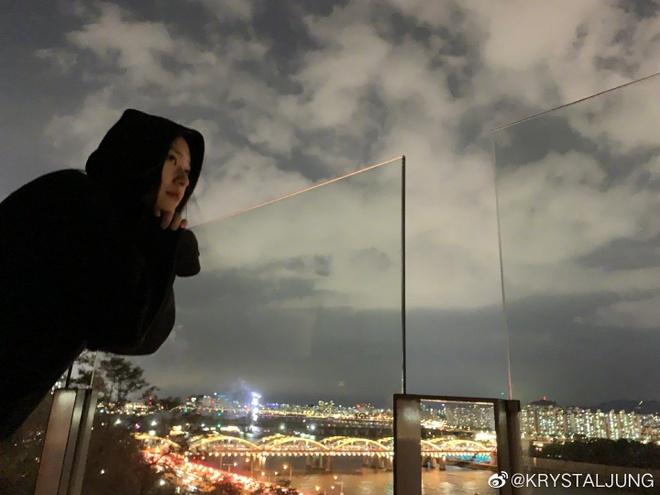 Hyun Bin la hang xom Lee Min Ho anh 3