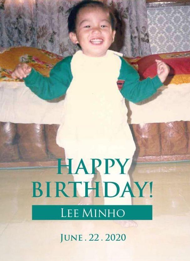sinh nhat Lee Min Ho anh 2