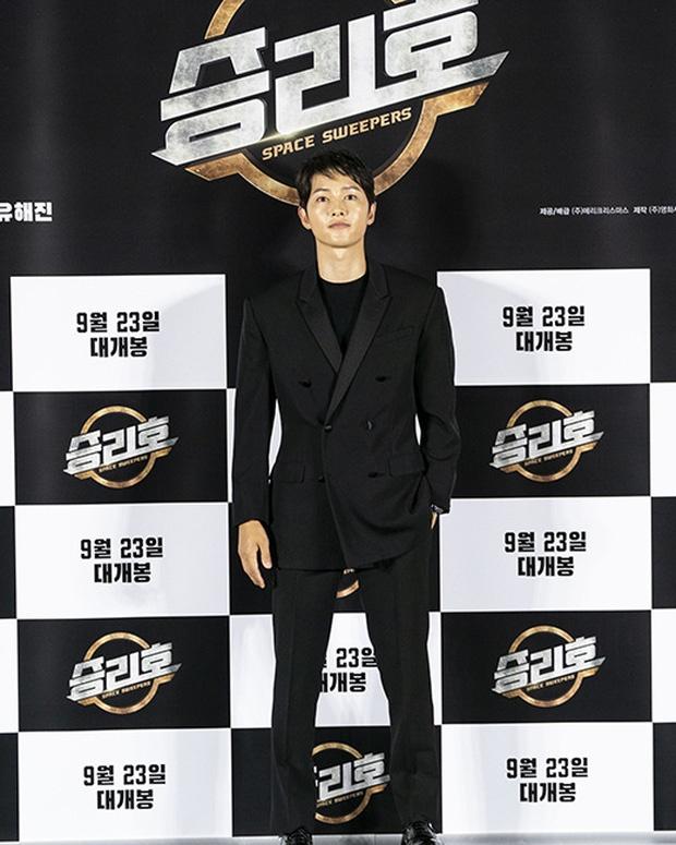 Song Joong Ki du hop bao anh 5