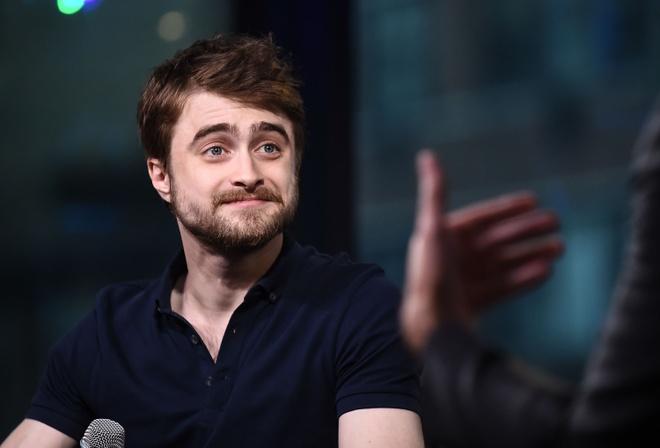 dan sao Harry Potter sau 19 nam anh 3