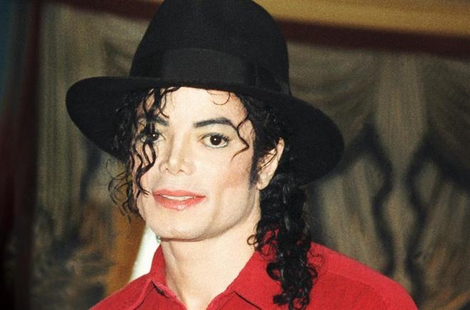 Michael Jackson kiem nhieu tien anh 2