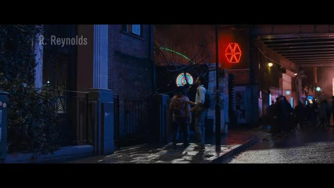 Phim 'Tham tu Pikachu' co ban Full HD tren YouTube du chua ra rap? hinh anh 2
