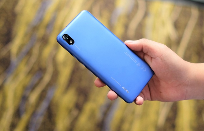Xiaomi mang Redmi 7A, Mi A3 va Mi 9T ve VN, gia tu 2,3 trieu dong hinh anh 19