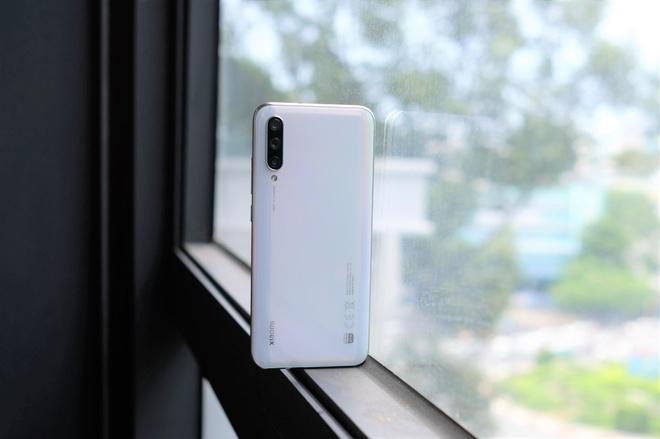 Xiaomi Mi 9T ra mat tai Viet Nam anh 18