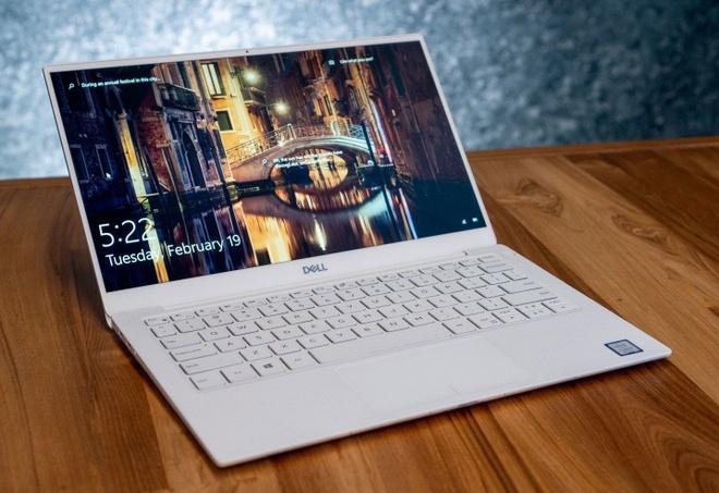 Intel gioi thieu chip Ice Lake, toi uu cho laptop sieu mong nhe hinh anh 5