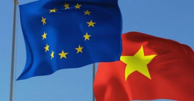 Việt Nam đạt được mức cam kết cao nhất trong FTA với EU