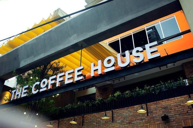 the coffee house dang lam an ra sao giua tin don nha sang lap nguyen hai ninh roi di anh 2