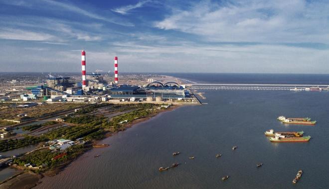 Phó thủ tướng yêu cầu EVN không để xảy ra sự cố về lưới điện