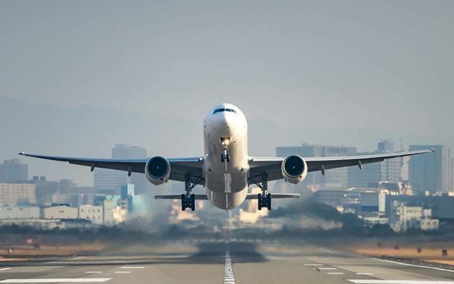 'Vinpearl Air chưa gửi đề án lập hãng hàng không lên Sở KHĐT'