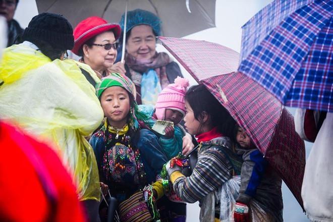 Lao Cai de xuat cho tu nhan cung lam san bay Sa Pa gan 6.000 ty dong hinh anh 1