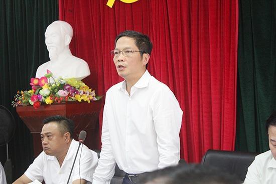 Thao go kho khan cho du an Nhiet dien Thai Binh 2 anh 1