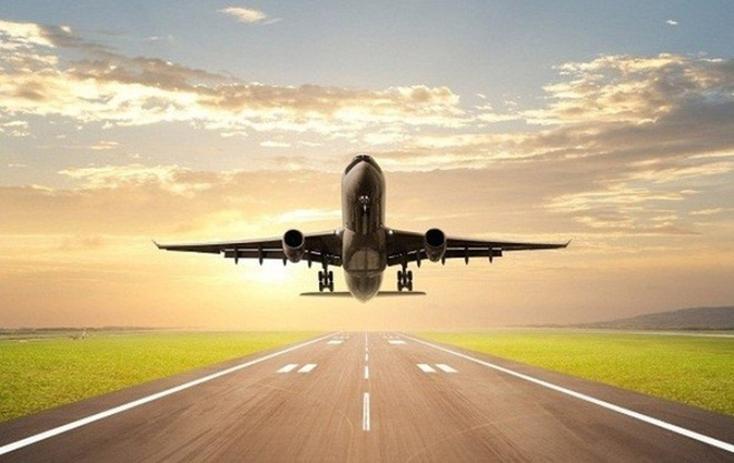 Ngôi Sao Việt bị phạt 25 triệu vì bỏ qua quy chế an ninh hàng không