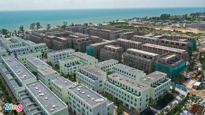 Việc chứng nhận quyền sở hữu đối với căn hộ du lịch, biệt thự du lịch là vấn đề được nhiều người quan tâm.