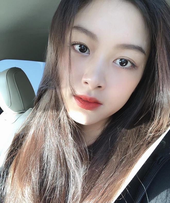 dan hot girl xinh dep den tu Hai Phong anh 10