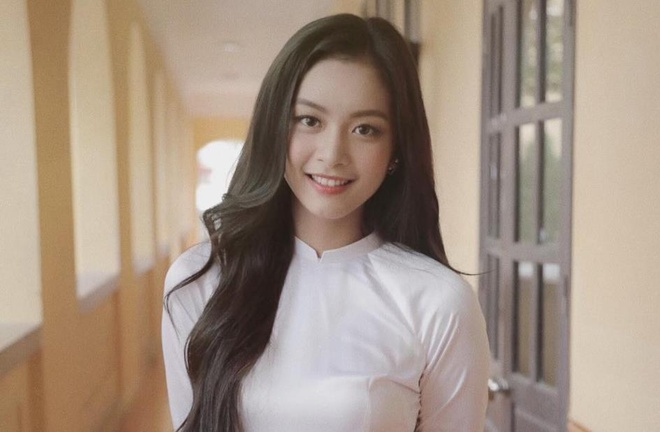 dan hot girl xinh dep den tu Hai Phong anh 7