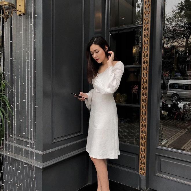 Nu chinh trong MV moi cua Binz tung la hot girl Phan Dinh Phung hinh anh 5
