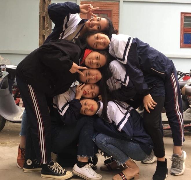Them trao luu chup ky yeu moi: Dau chong dau, mac do nhu ninja hinh anh 5