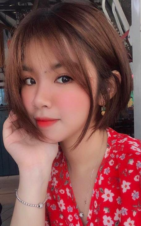 duong tinh duyen cua Pew Pew anh 2