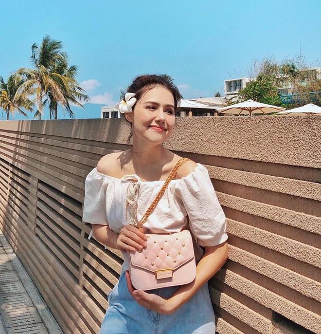Bo ba sinh nam 1990 than thiet va noi tieng cua lang hot girl Ha Thanh hinh anh 7