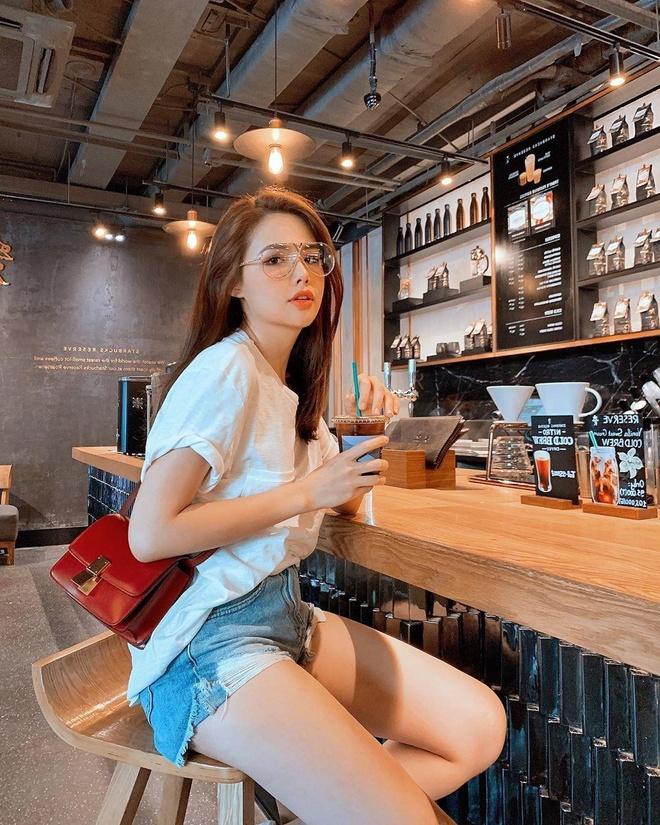 Bo ba sinh nam 1990 than thiet va noi tieng cua lang hot girl Ha Thanh hinh anh 8