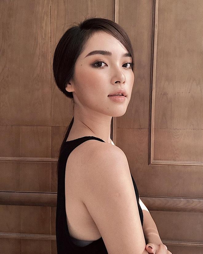 Thanh vien moi day ca tinh cua dan mau anh Ha Thanh hinh anh 2