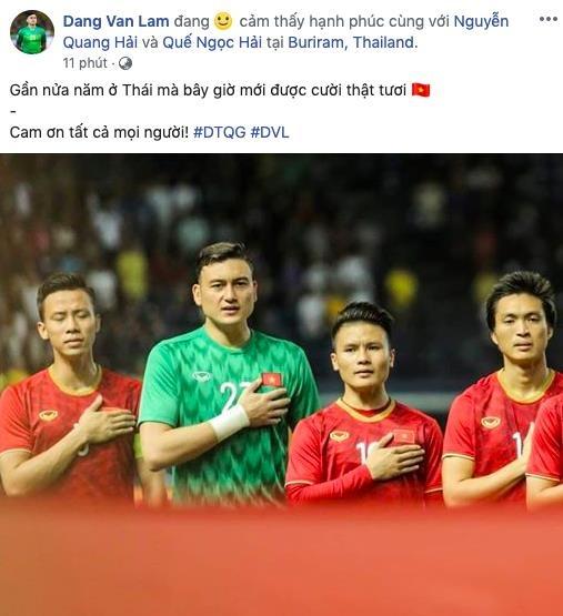 Thai Lan Viet Nam anh 4