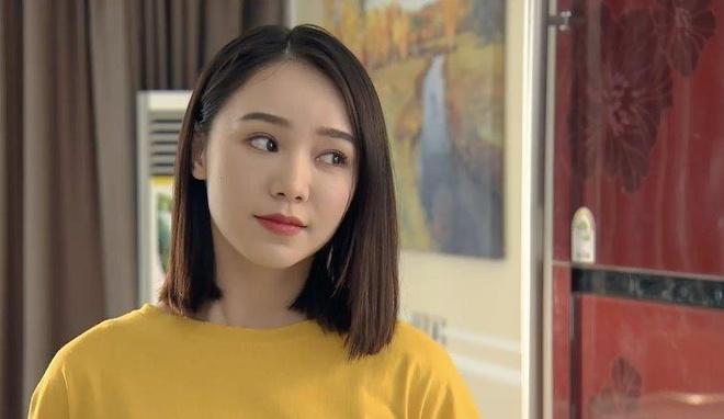 Hot girl Quỳnh Kool buồn vì bị dân mạng ném đá khi diễn vai phản diện