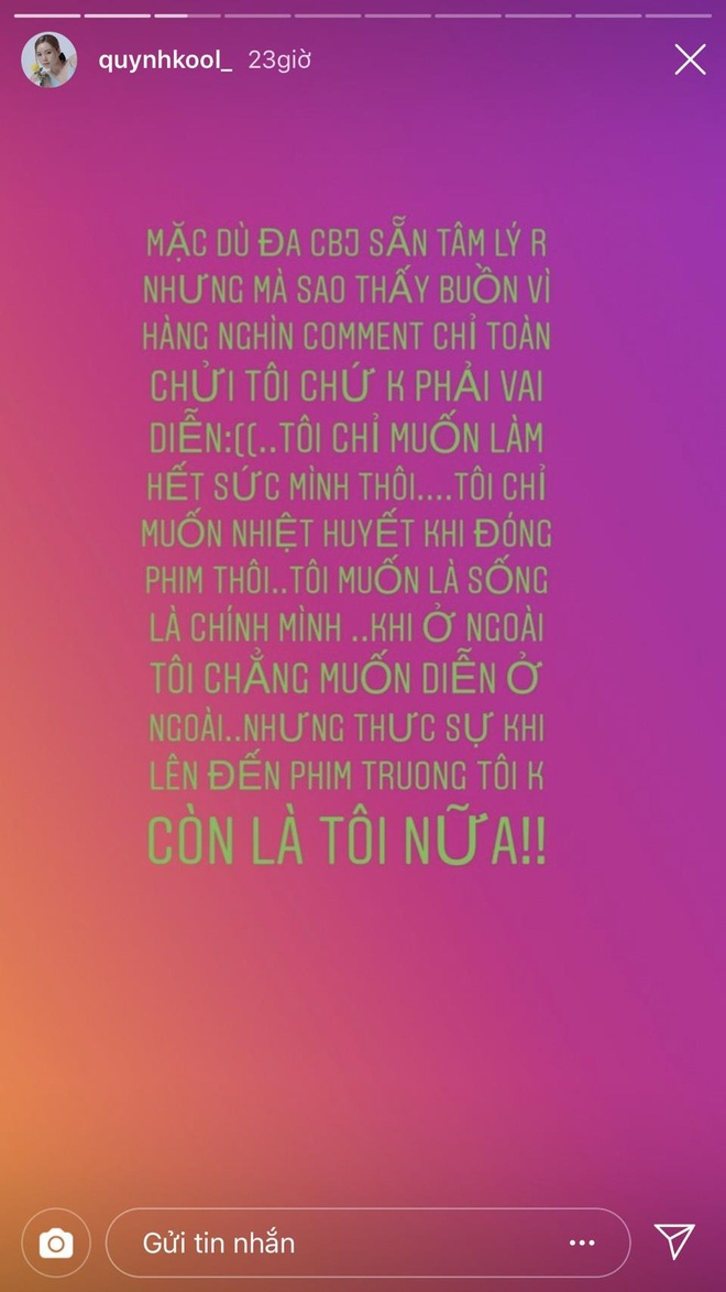 Quynh Kool Nang dau order anh 3