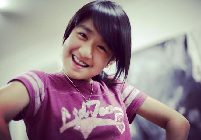 Huy Me Trang Lou anh 3